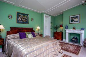 Bedroom Photo Services
