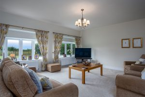 Interior Property Photographic Services