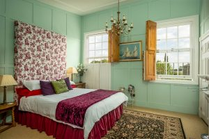 Bedroom Photographic Services