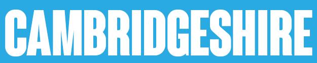 cambridgeshire-coverage