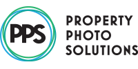 Property Photo Solutions Logo