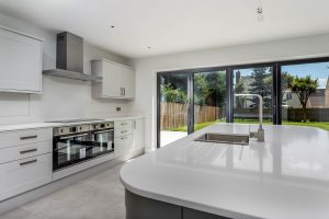 Property Photo Solutions Services