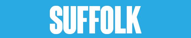 suffolk-coverage