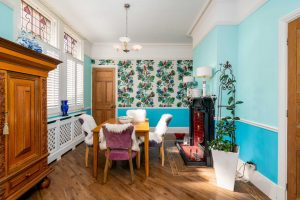 Property Photo Solutions